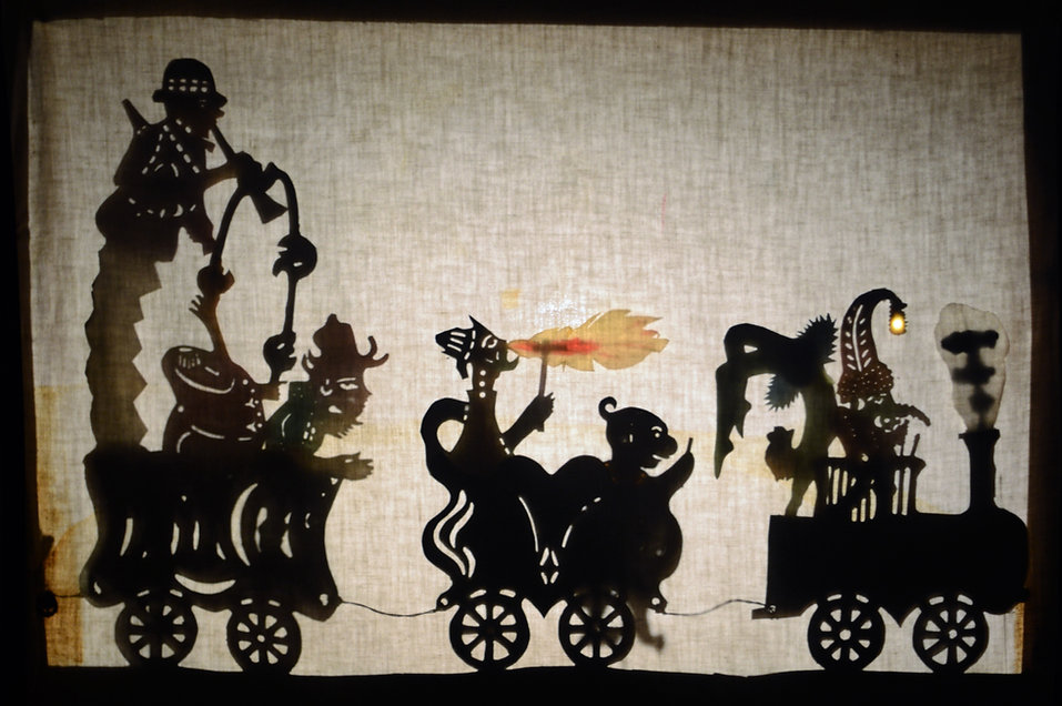 Circus Shadow Puppets (3).JPG