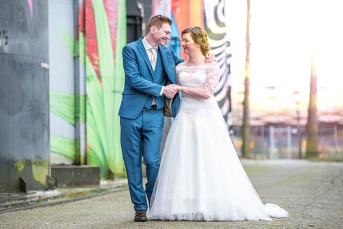 weddingphotographer