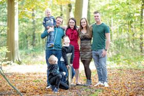 familieshoot