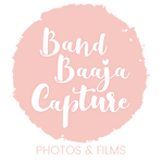 Band Baaja Capture Logo