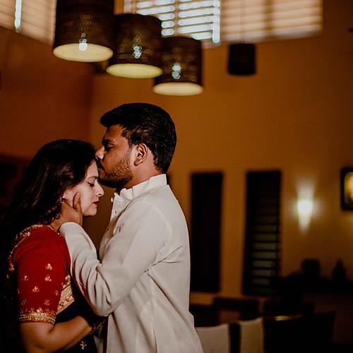 Aman + Vishakha