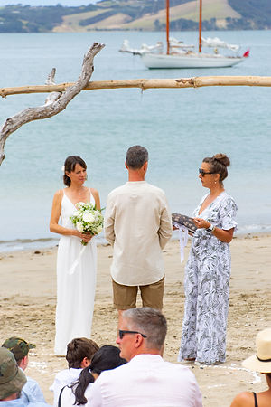 Townley-Motuihe-Wedding-sm.jpg