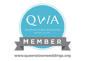 queenstown-celebrant-erin-hill-marriage-