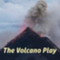 Volcano Play.jpg