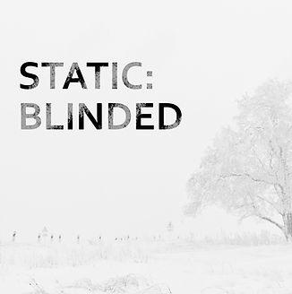 Static Blinded.jpg