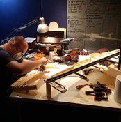 Flugauto-plane-drone-3D-printing-and-fin