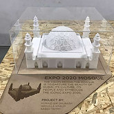 Expo-Mosque-Model-Making.jpg