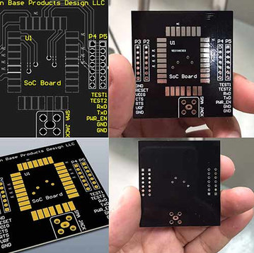 PCB-Design-and-Prototyping.jpg