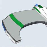 Falcon-Light-Bar-Concept-Model.jpg
