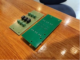 PCB for AC system.png