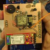 Electronic-Prototype.jpg