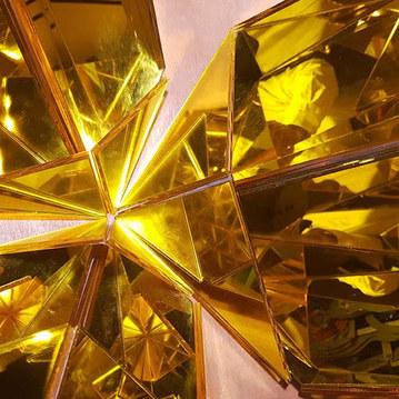 Foldable-Golden-Model.jpg