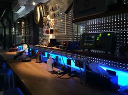 Electronics Slider Photo 1