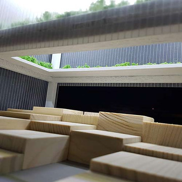 Architectural-Innovation-Competition-Mod