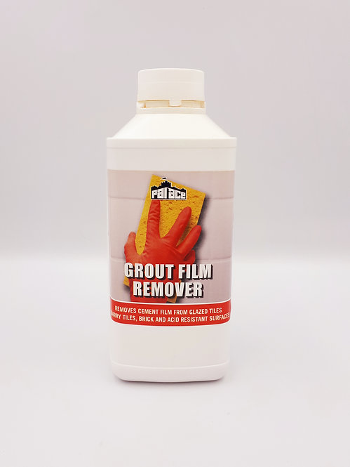 LANGLOW GROUT FILM REMOVER 1 LTR