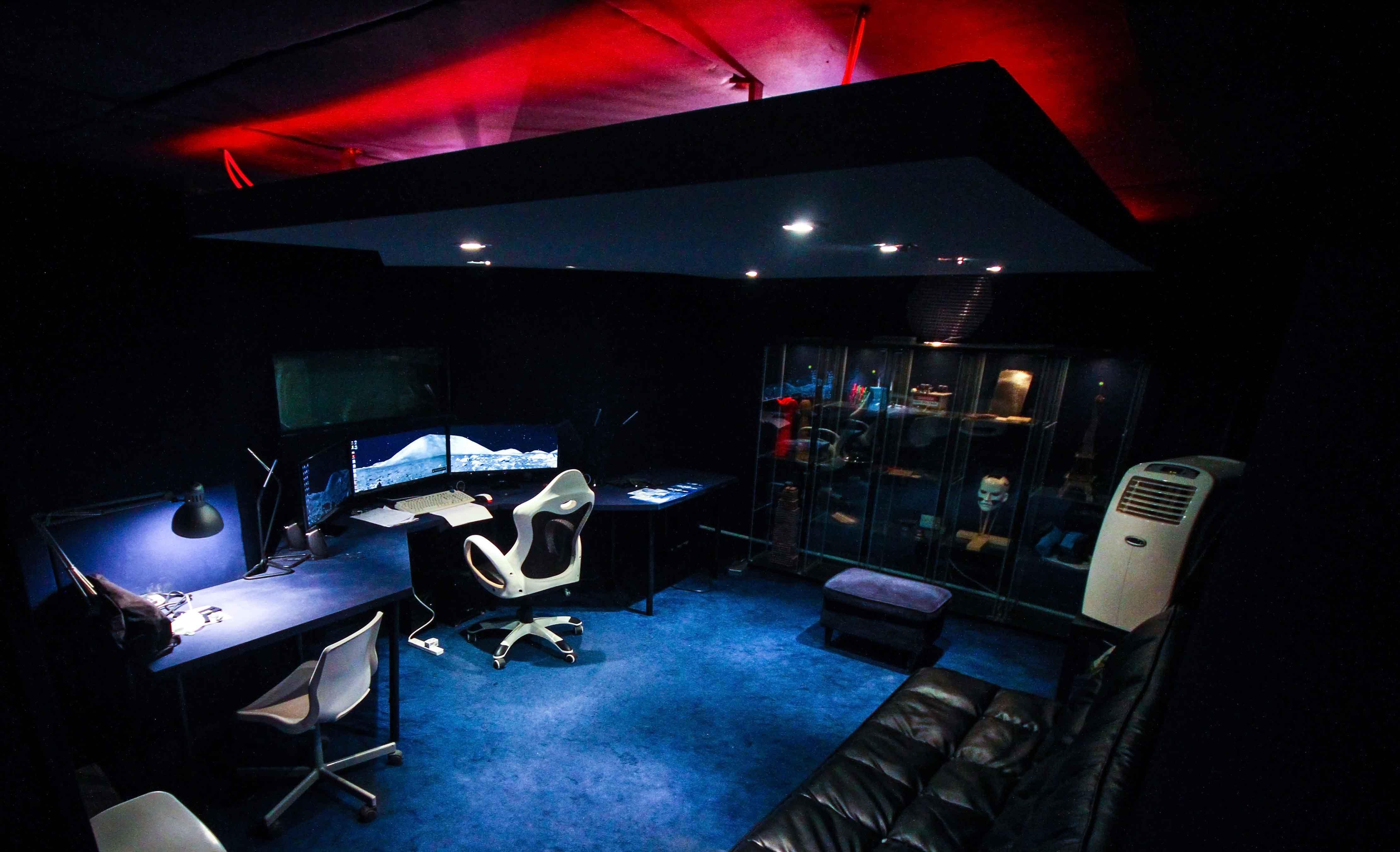 Design Lab Slider Photo 1