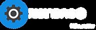 Originbase Logo