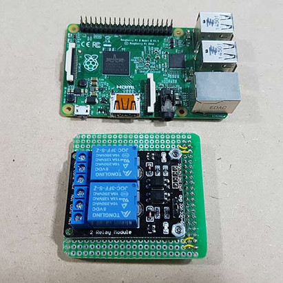 Electronics-Rapid-Prototyping.jpg