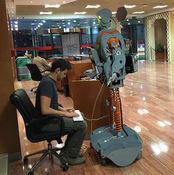 Rannan-Security-Robot.jpg