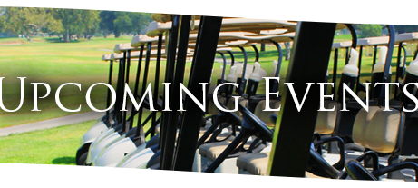 June Upcoming Member Events
