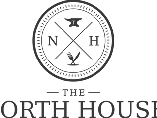 The North House