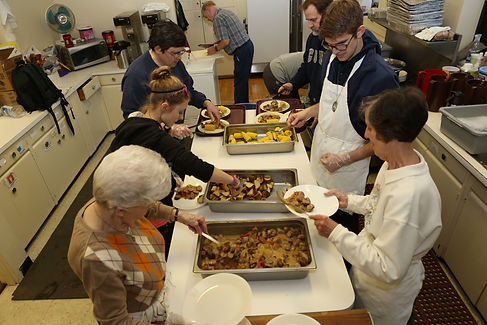 Epiphany Welcome Meal 6.JPG