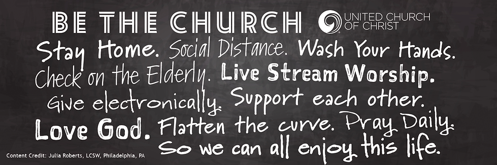 Be-The-Church-Cover-TW.png