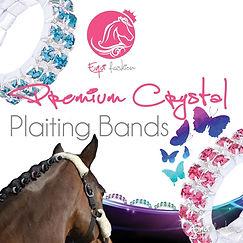 equifashion-horse-crystal-plaiting-bands