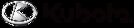 kubota_oval_logo.png