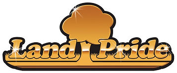 land-pride-company-logo_10798774.jpg