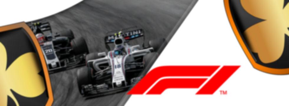 banner sport F1.jpg