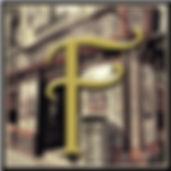 logo_fontanilla_partearriba.jpg