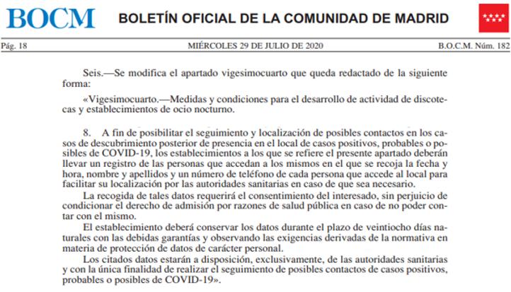 BOCM_Registro_Sanitario_Acceso.PNG