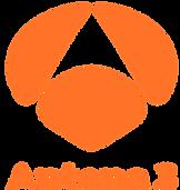 Logotipo_Antena3.png