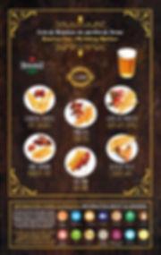 Cartas Fontana de Oro 170x280 -555.jpg