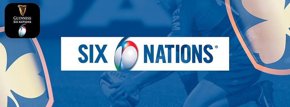 banner sport rugby.jpg