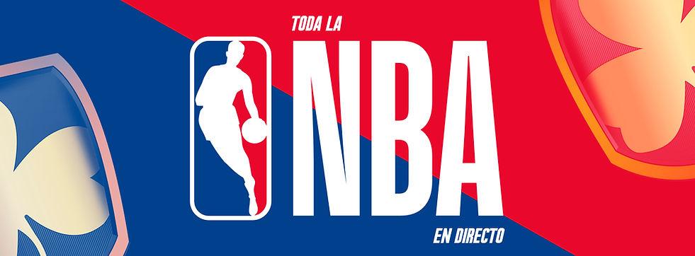 banner sport nba 2.jpg