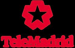 logo-telemadrid-1-1080x675-1.png