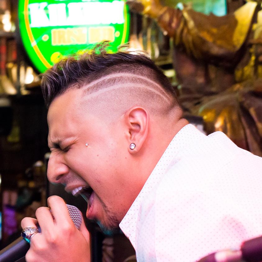 Jam Karaoke