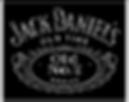 temporary-jack-daniels-logo-vector-png-t
