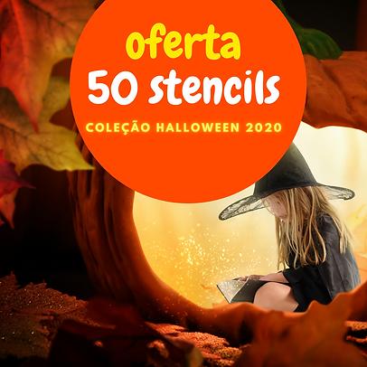 halloween (2).png