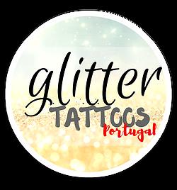 glitter_tattoos_portugal.png