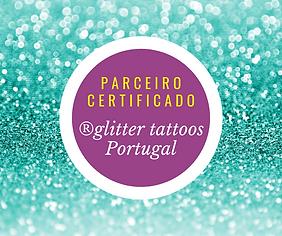 glitter-parceiro fb (1).png