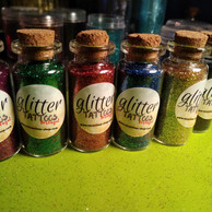 Comprar Glitter