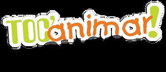 tocanimar_shop_logo1