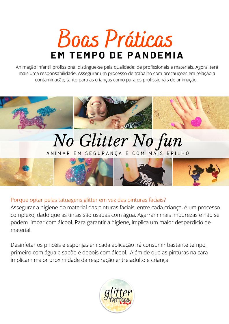 boas_práticas_-_glitter.png