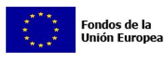 FondosUnionEuropea.png