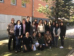 foto grupo 2017-2  BIOINDEN.jpg