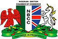 NBCC_edited.jpg