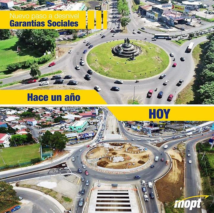 INFOGRAFICO GARANTIAS SOCIAES.jpg